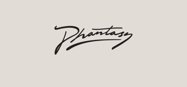 The Best of Phantasy Sound's Back Catalogue