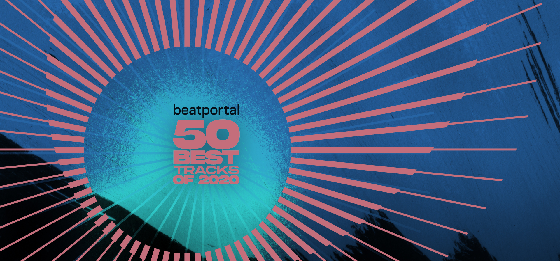 The 50 Best Tracks Of 2020